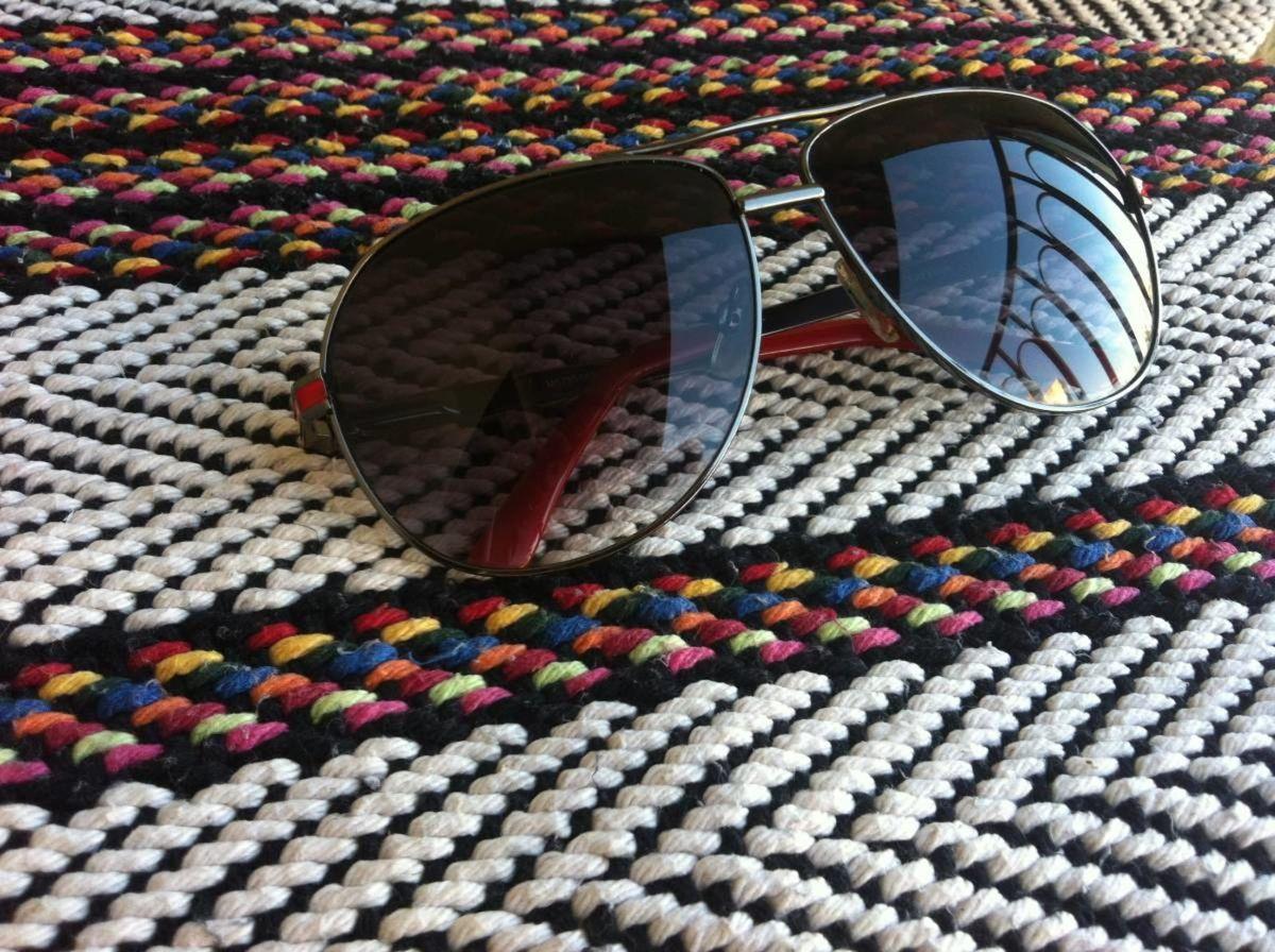 óculos de sol triton aviador - óculos triton.  Czm6ly9wag90b3muzw5qb2vplmnvbs5ici9wcm9kdwn0cy80mta1mzcvoduxnjbimtc2nteyndvlmzzhmtc1nwnkyzuwztnhnweuanbn  ... aa869b2d1e