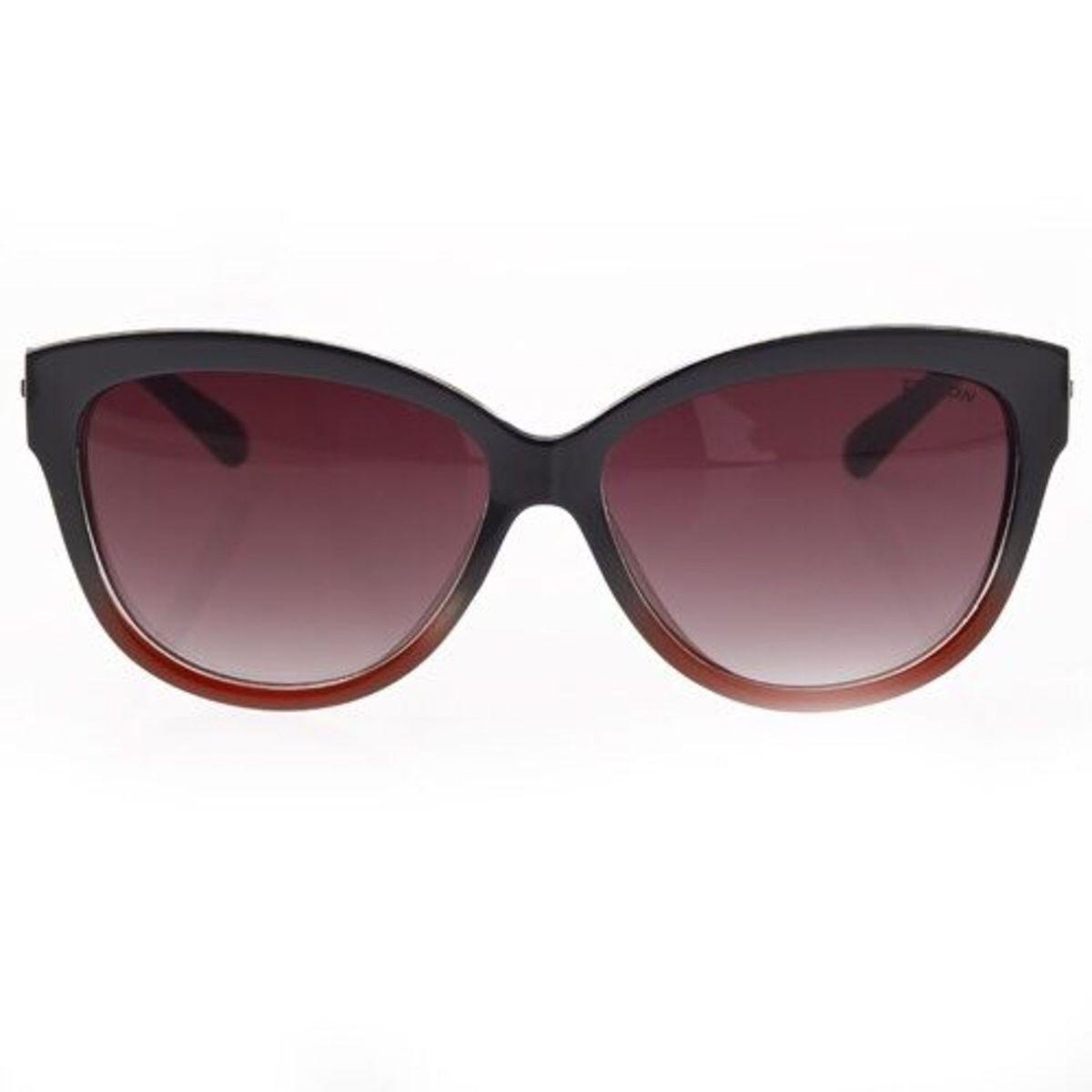 ba9ef1c5c139a óculos - óculos triton eyewear.  Czm6ly9wag90b3muzw5qb2vplmnvbs5ici9wcm9kdwn0cy80mjc3odmvmmnkytvhngqzodhjmdrjodqyngq0mdg4zgexmdiwmjguanbn
