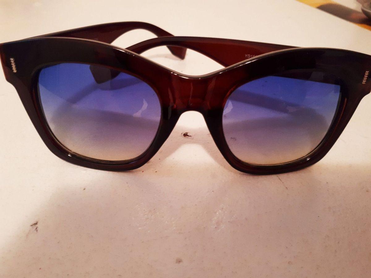 óculos de sol triton - óculos triton.  Czm6ly9wag90b3muzw5qb2vplmnvbs5ici9wcm9kdwn0cy84mju2mzivyti1mzk4zdfmnzrlowmwmza0zwq5otbmzdy2mgq2zwyuanbn  ... 85adafed05