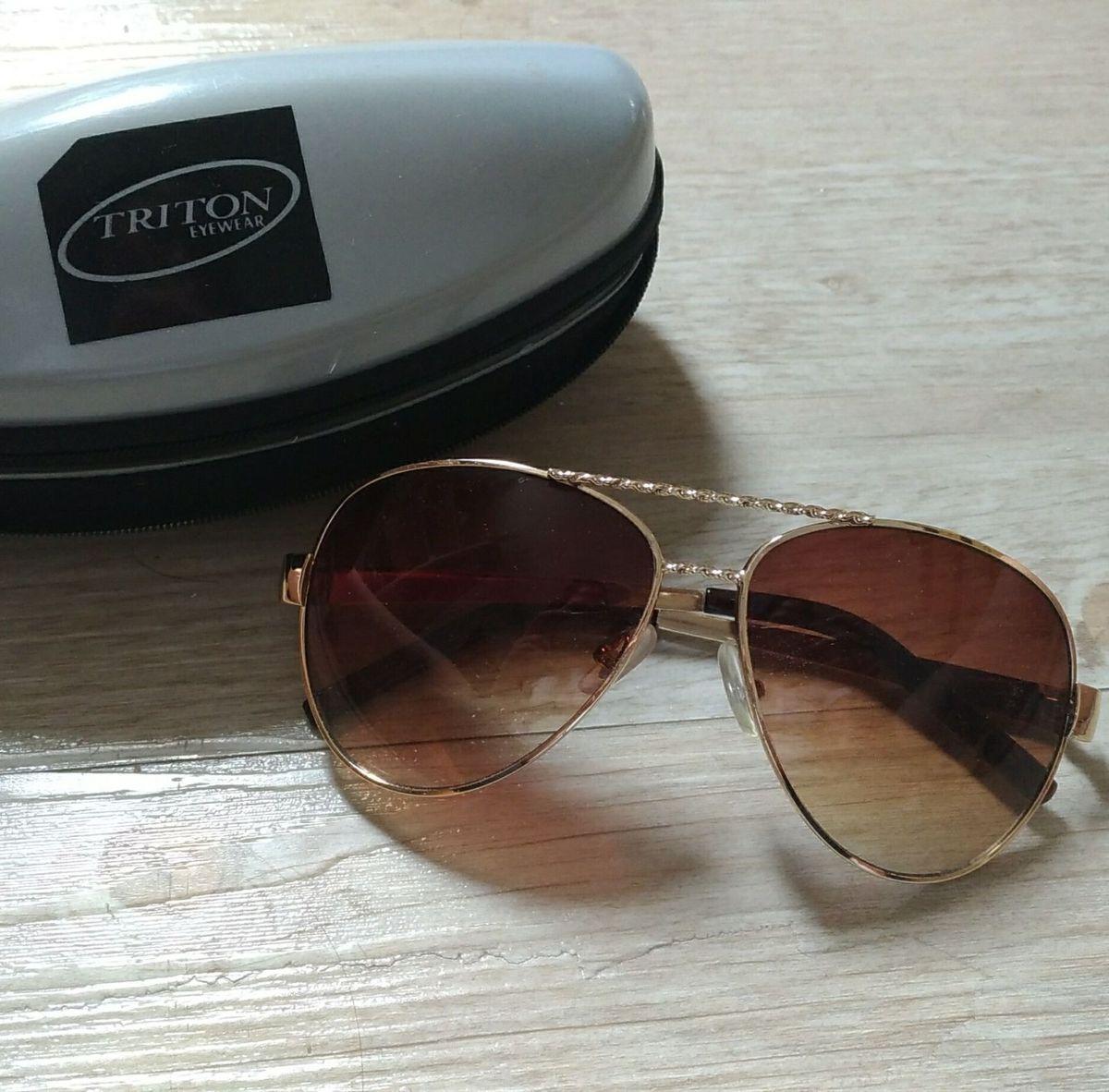 óculos de sol triton - óculos triton.  Czm6ly9wag90b3muzw5qb2vplmnvbs5ici9wcm9kdwn0cy84mjy3ndqzl2zhode3nze0ymzjzwfhnzm3nzexzdu3ztk5njjhyja5lmpwzw  ... 0ae474ad9c