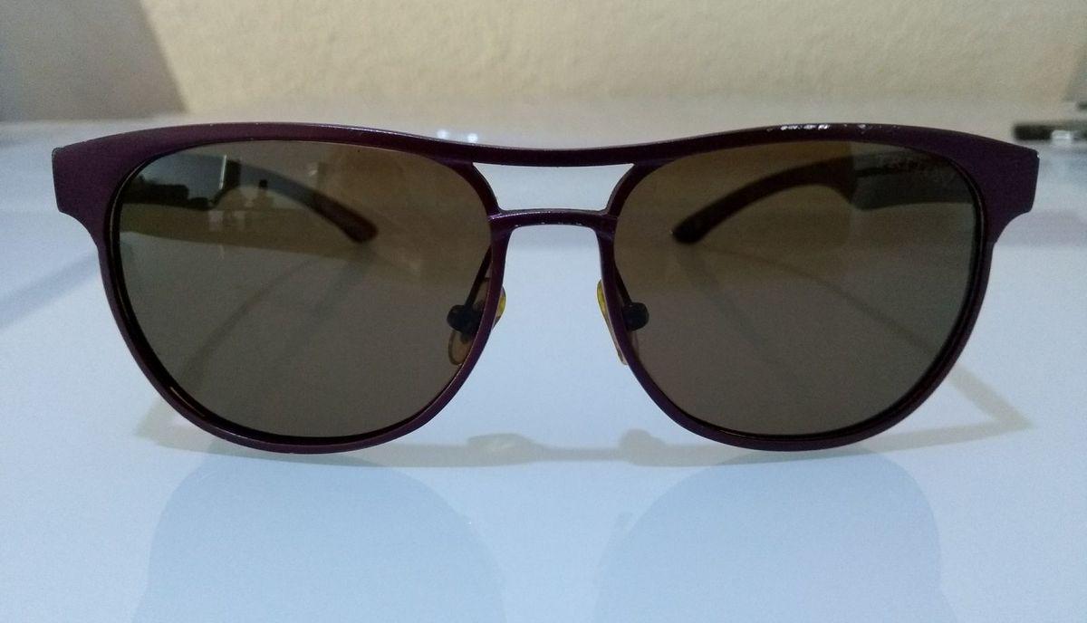 óculos de sol triton - óculos triton.  Czm6ly9wag90b3muzw5qb2vplmnvbs5ici9wcm9kdwn0cy8zotgzmjevyjdjognhnmvlztayztg1ntjizjc1m2ywotu3y2jhmgiuanbn  ... 6787c46e83