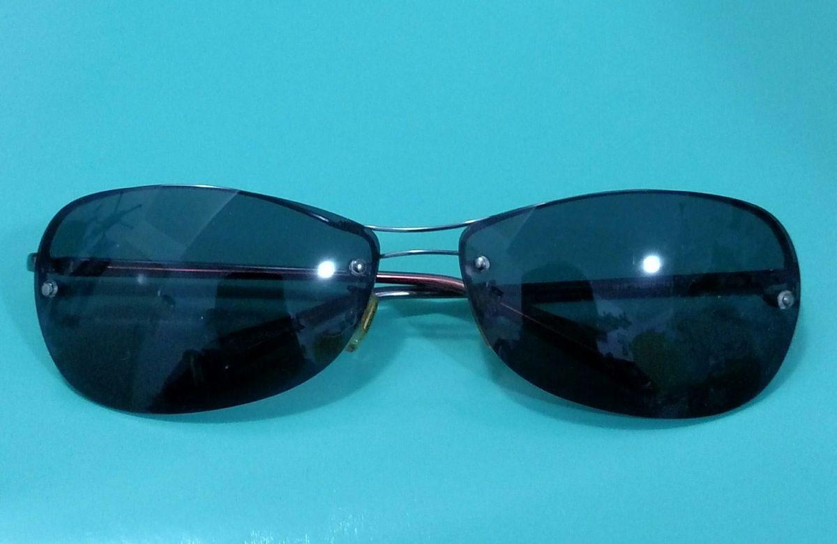 8654019f372e3 óculos de sol unissex - óculos jean-marcell.  Czm6ly9wag90b3muzw5qb2vplmnvbs5ici9wcm9kdwn0cy81ndy5l2u1ndkwndcwyjq2ngqwotq2mzk5ztiymjc4ogfjzwezlmpwzw  ...