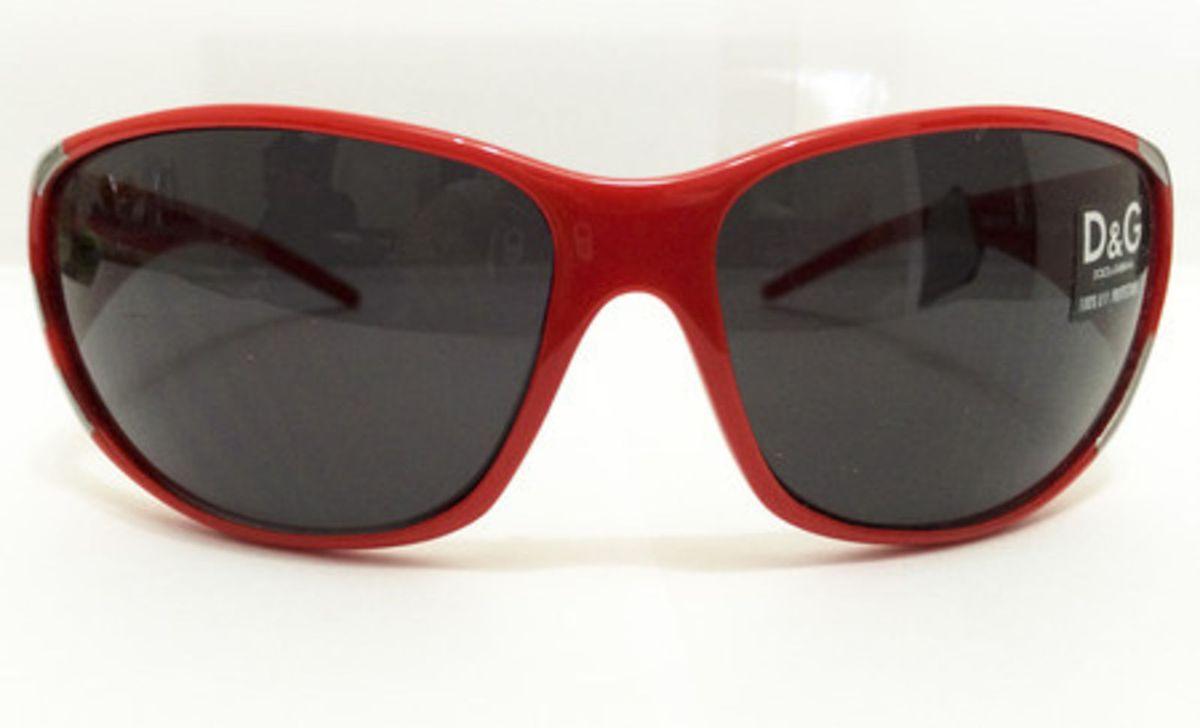 dolce gabbana - óculos loja 2p , dolce gabbana.  Czm6ly9wag90b3muzw5qb2vplmnvbs5ici9wcm9kdwn0cy85mdy4ms80otningmymjljymvhndvimdi1yju2ntllzwzmzgm3mc5qcgc  ... 43d4dfe097