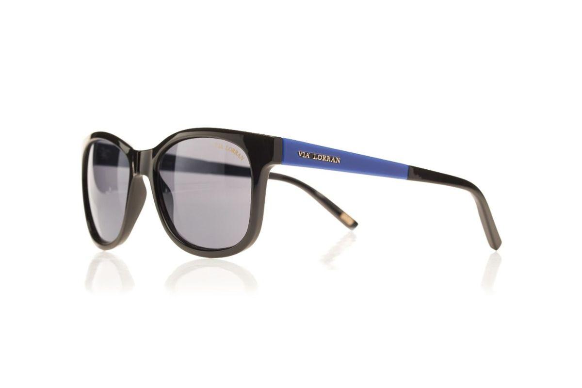 23ac48c5b óculos de sol via lorran 2232 - óculos via lorran.  Czm6ly9wag90b3muzw5qb2vplmnvbs5ici9wcm9kdwn0cy8zodc0mjkvndmwndjmnzc3nzczotdizdnjmwu4yzc5nwqyzdzlnjmuanbn