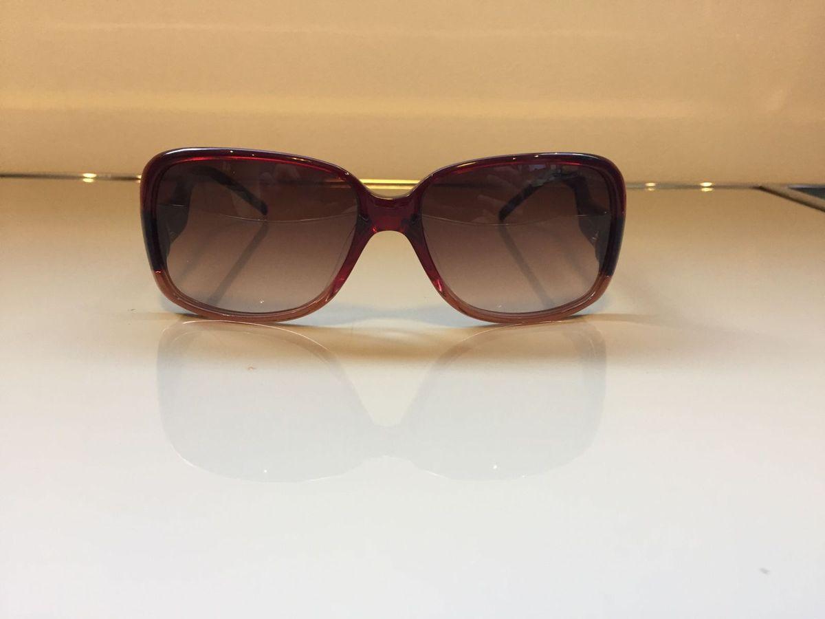 99bed256e óculos de sol | victor hugo - óculos victor hugo.  Czm6ly9wag90b3muzw5qb2vplmnvbs5ici9wcm9kdwn0cy81ndg5mtk5l2nmowzjmdjjztjjyzy2nthjodzlntlmodflnjc5mtk4lmpwzw