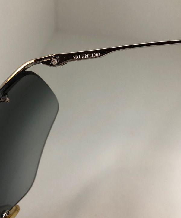 Óculos de Sol Vintage Valentino   Óculos Feminino Valentino Usado 29912758    enjoei 5d92dd200f