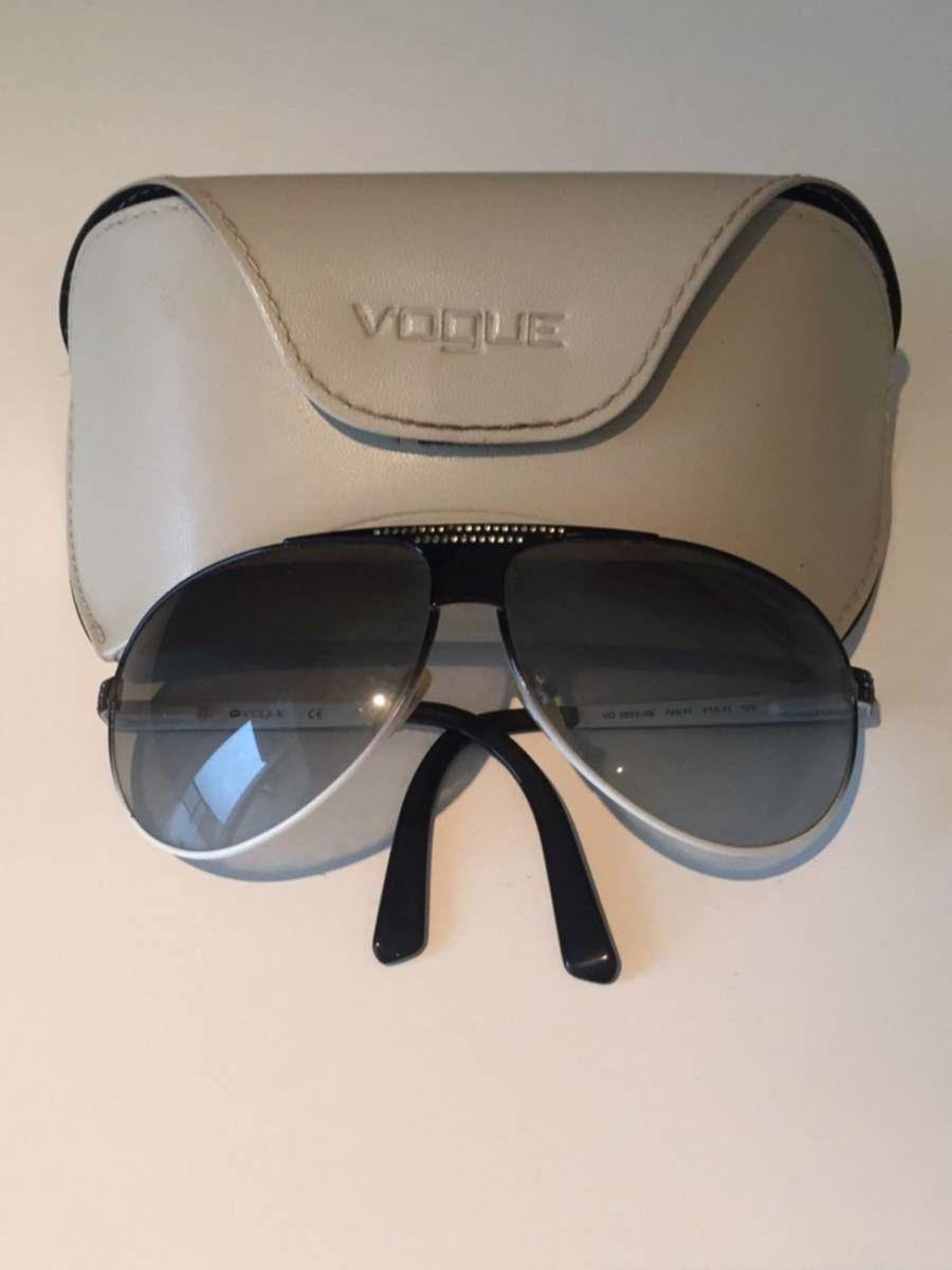 54b778c79 óculos de sol vogue original - óculos vogue.  Czm6ly9wag90b3muzw5qb2vplmnvbs5ici9wcm9kdwn0cy80otg4mdkwl2y5zgzhywzkywi1nwy1mta4mgm5odjkmzy0zdq4ote2lmpwzw