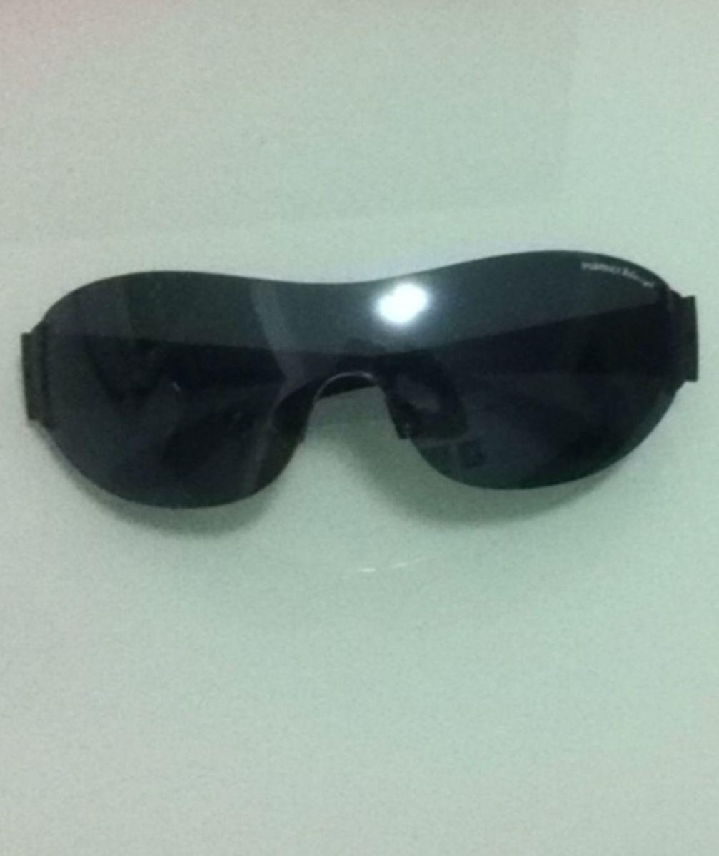 Óculos de Sol Vuarnet France Polarizado   Óculos Masculino Vuarnet ... 8d93235e84