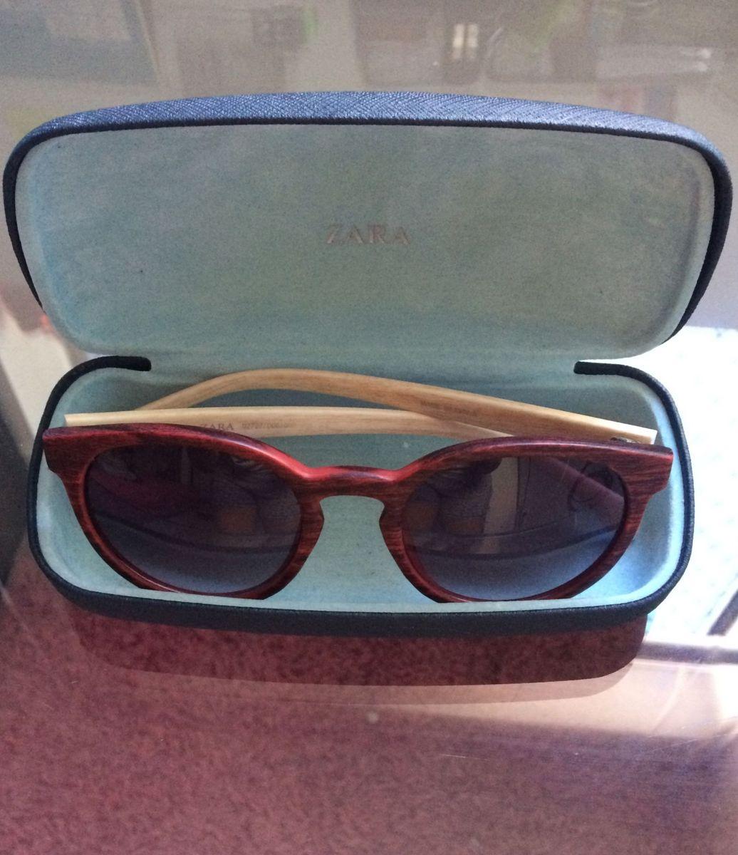 óculos de sol zara - óculos zara.  Czm6ly9wag90b3muzw5qb2vplmnvbs5ici9wcm9kdwn0cy81njm0mjcylzexzdu0otmwyjk5ztzimge1y2zmy2fjmznhngy4ztq5lmpwzw  ... bcfd44a6b8