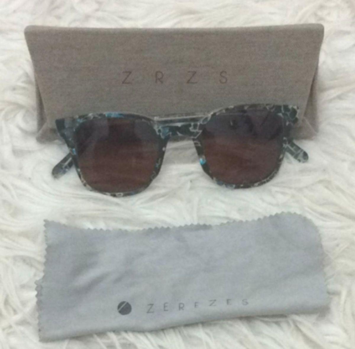 bd0dd2a1ad0ce óculos de sol zerezes - óculos zerezes.  Czm6ly9wag90b3muzw5qb2vplmnvbs5ici9wcm9kdwn0cy8xmtaynzqvotzlnwy3mtnkowqyyzlmmgflntdjzgrjowq5mwq0nwiuanbn  ...