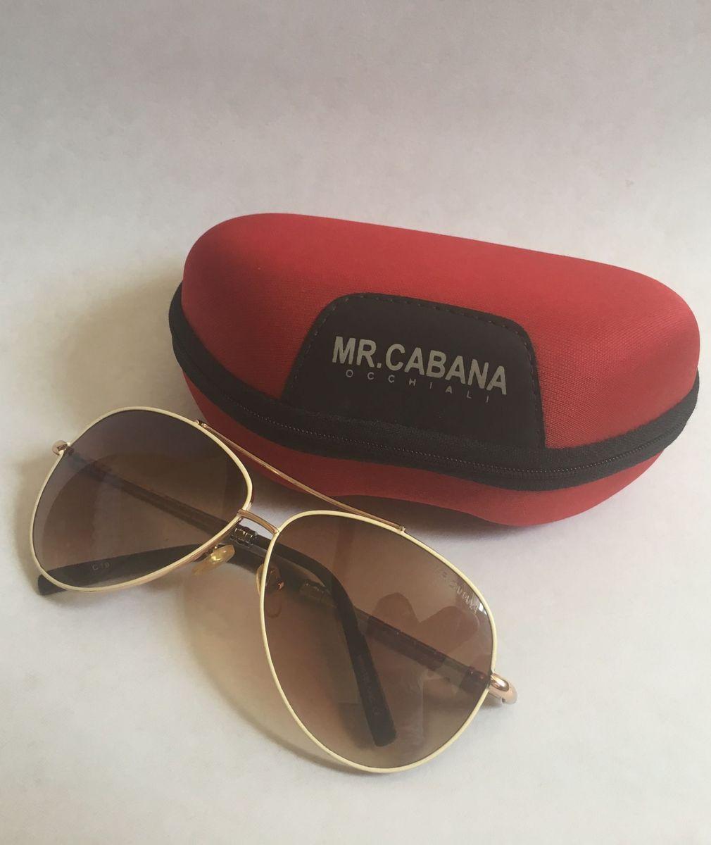 a5d471474 óculos de sol - óculos mr.cabana.  Czm6ly9wag90b3muzw5qb2vplmnvbs5ici9wcm9kdwn0cy81otawmze3lzlmnzg0nzk1n2exotkwmjkzzdbmnde4ogm2ote3zwm3lmpwzw