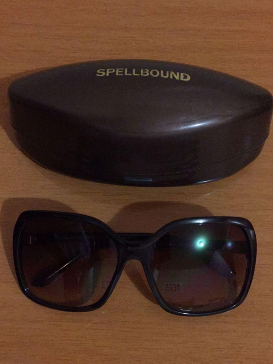 óculos de sol - óculos spellbound.  Czm6ly9wag90b3muzw5qb2vplmnvbs5ici9wcm9kdwn0cy82nzg3ntuyl2y2ndi4ymqyogu3n2mxmwu3odq4nzgwmgy0ztfimgyzlmpwzw  ... 1345af17d4