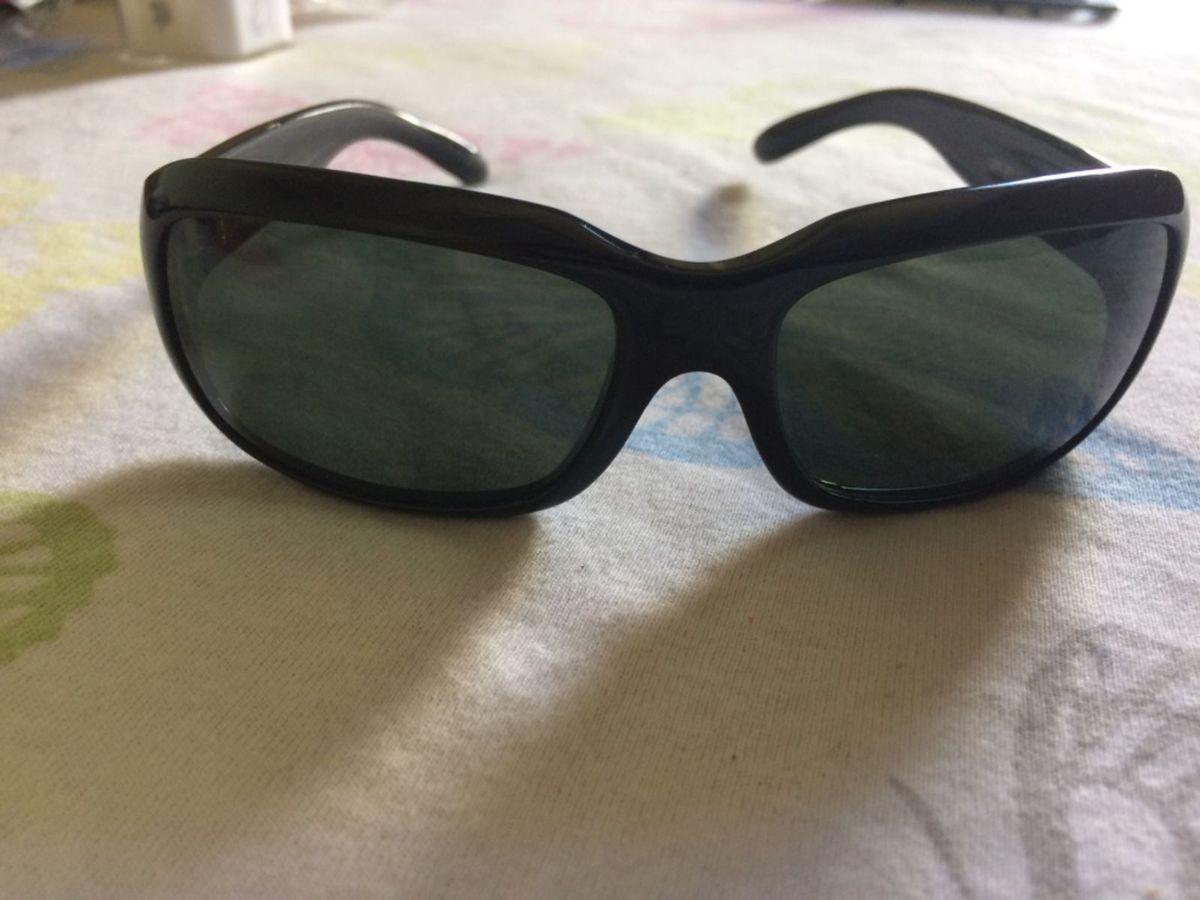 514fc6c373848 óculos de sol - óculos jean marcell.  Czm6ly9wag90b3muzw5qb2vplmnvbs5ici9wcm9kdwn0cy82oduynjy4l2i0odu5owi3ngvlzgm2ztdkodrhmjliztfjogzjywjklmpwzw  ...