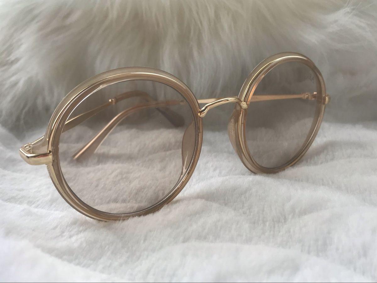 059b9a5d1 óculos de sol - óculos lba.  Czm6ly9wag90b3muzw5qb2vplmnvbs5ici9wcm9kdwn0cy82odg2ote5l2fjogvhymm2mze1otnknwi5n2ezytfjntuzogi2mgi1lmpwzw