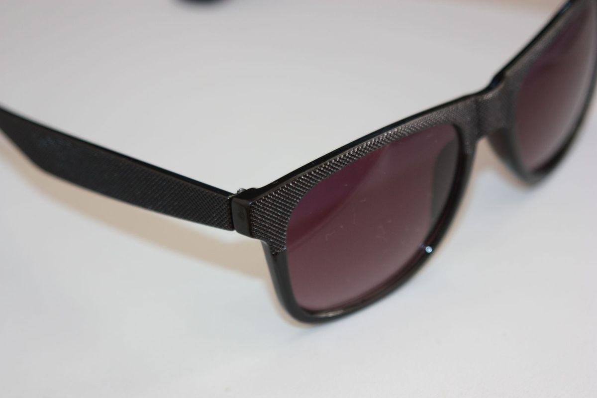 Óculos de Sol   Óculos Feminino C A Nunca Usado 22475659   enjoei 6980365c34