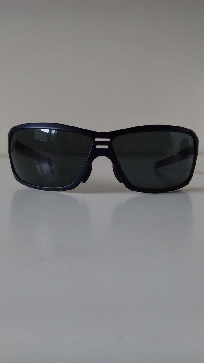 e93dd3ebe94ac óculos de sol - óculos hot buttered.  Czm6ly9wag90b3muzw5qb2vplmnvbs5ici9wcm9kdwn0cy83mtq2mzc1l2vjzddjzgmyndk1mda5nti5mzq3ngu1mdu0y2rhyjizlmpwzw  ...