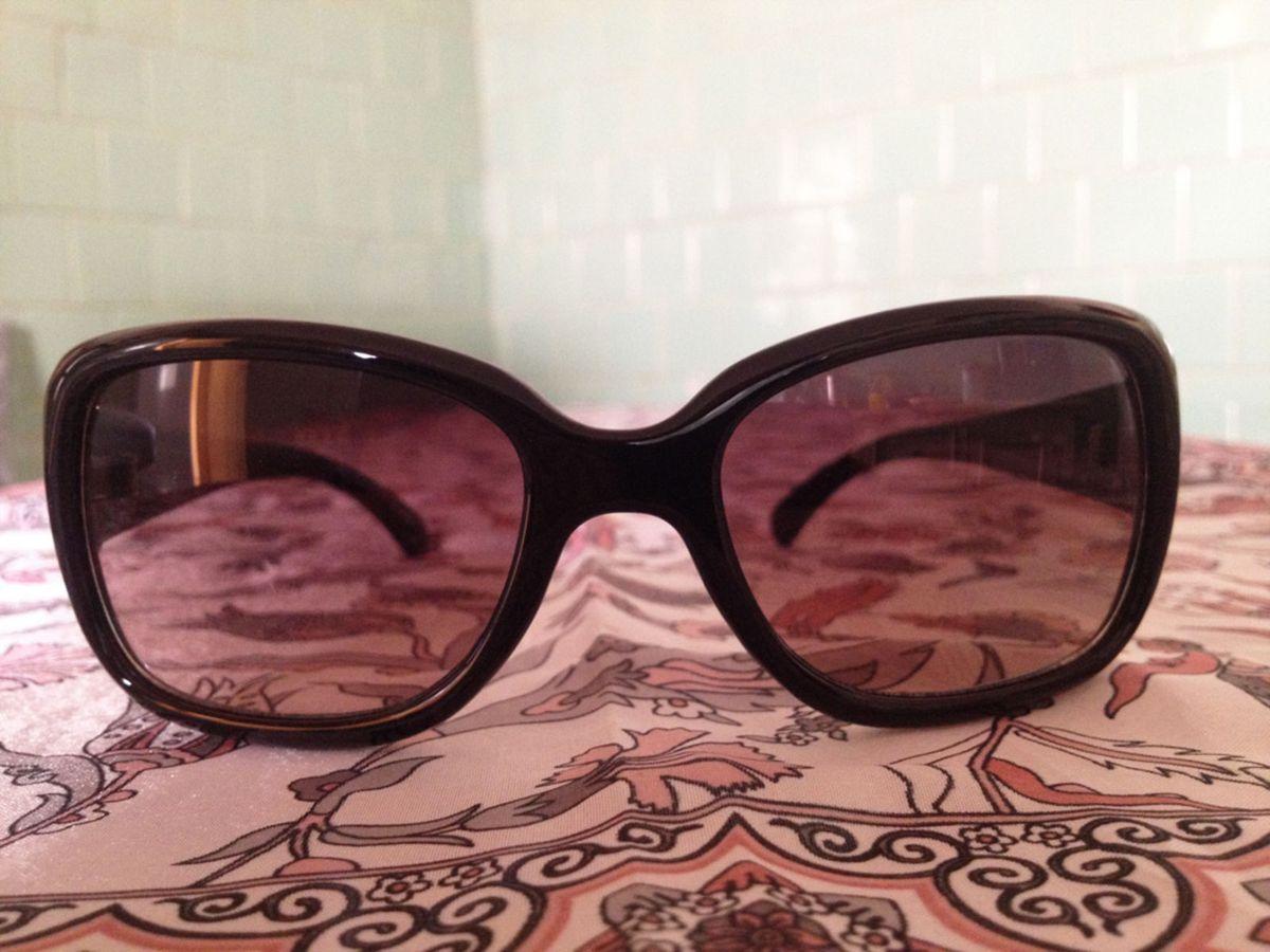 0764d715f12d7 Óculos de Sol   Óculos Feminino Jean Marcell Nunca Usado 23482566   enjoei
