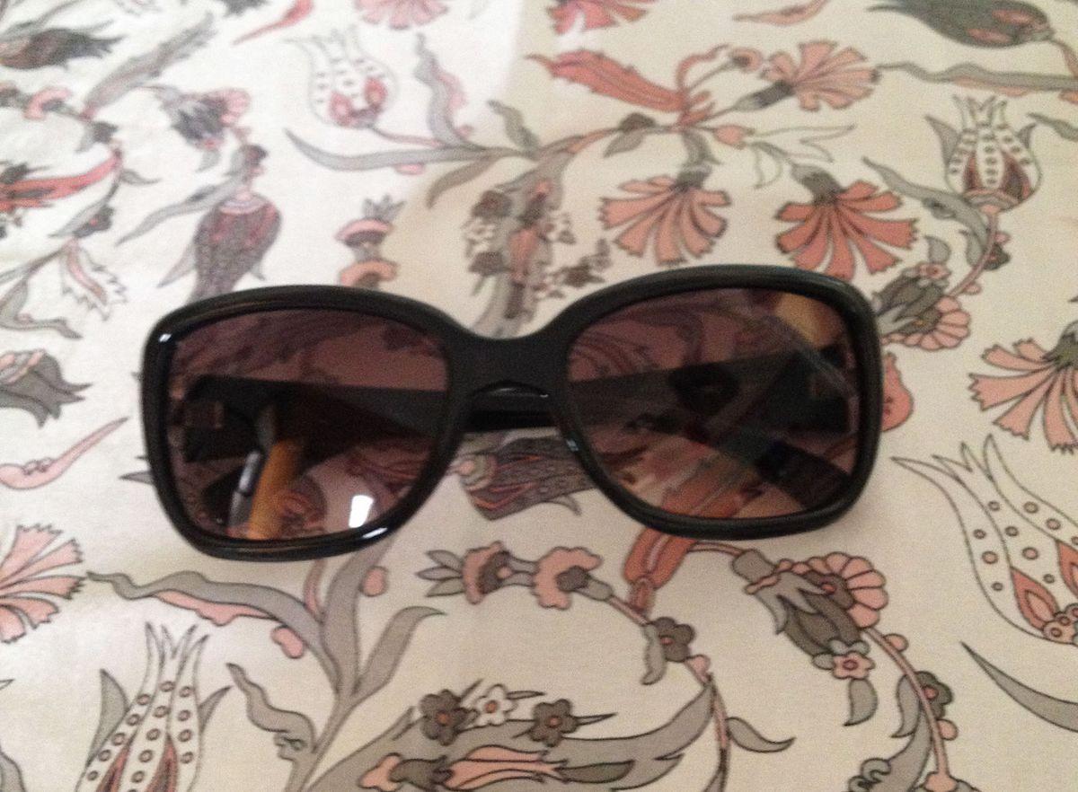 96142fe0af67f óculos de sol - óculos jean marcell.  Czm6ly9wag90b3muzw5qb2vplmnvbs5ici9wcm9kdwn0cy83ndg2njkzl2vmodlhzjvhmtllmdk4owfinji4zdrkmgfkodjmodjhlmpwzw  ...