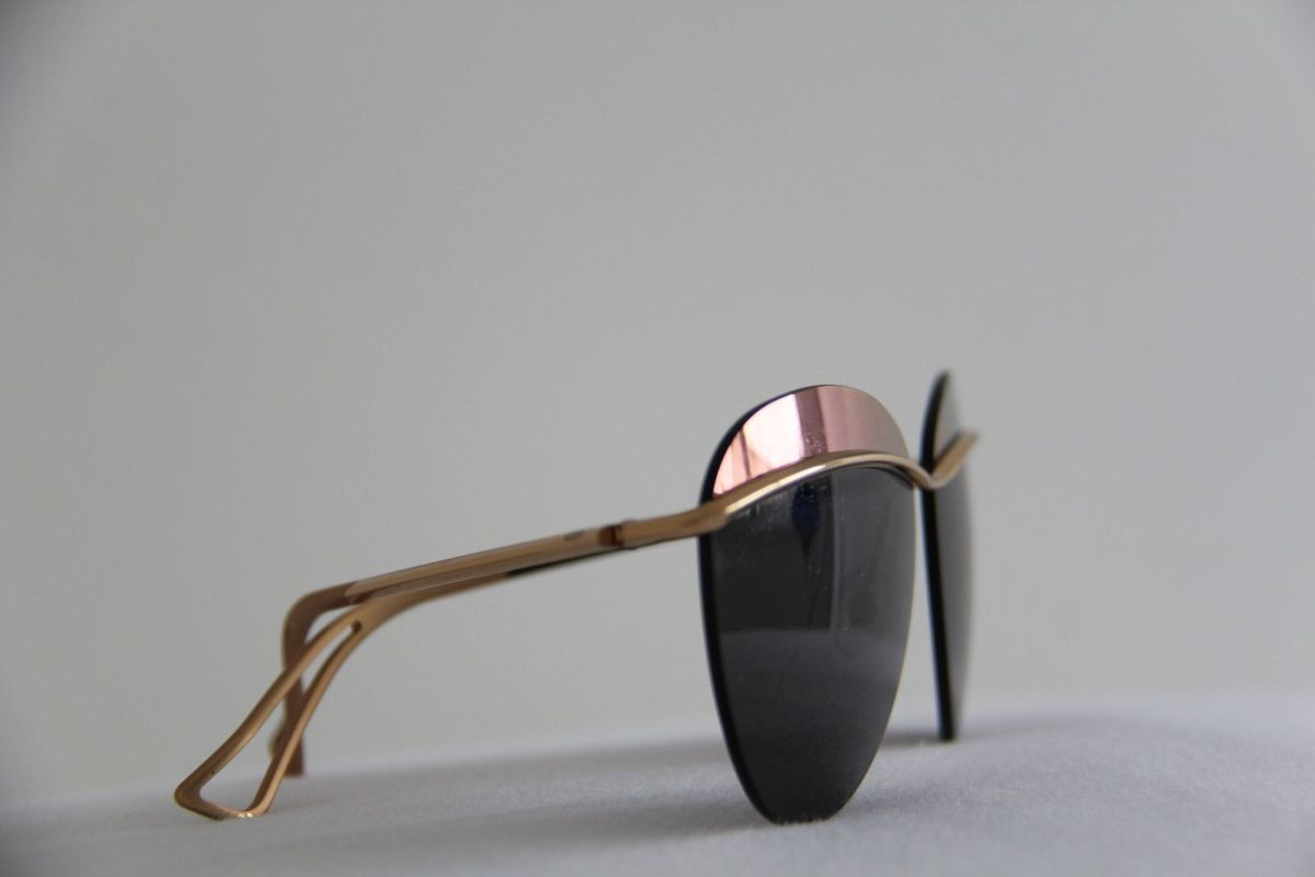 Óculos de Sol   Óculos Feminino Dior Usado 29429095   enjoei ad4a09ae8a