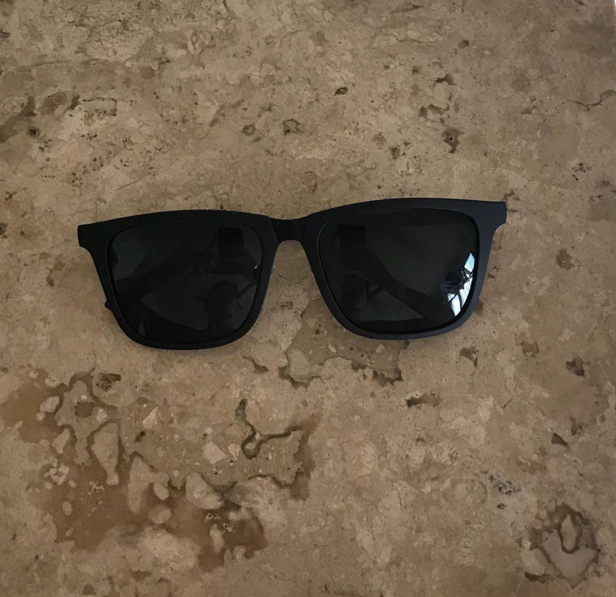 f0ec8ef80 óculos de sol - óculos fuel.  Czm6ly9wag90b3muzw5qb2vplmnvbs5ici9wcm9kdwn0cy84otmxote4lzy2mgy2ogqynjnhogvmmmq5zje4yju0m2ziy2e5y2fmlmpwzw