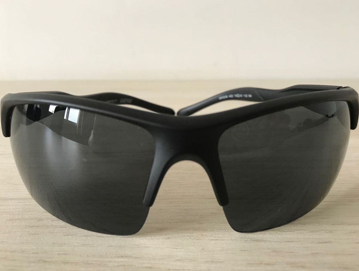 Óculos de Sol   Óculos Masculino Speedo Usado 28520781   enjoei 5d12e84042