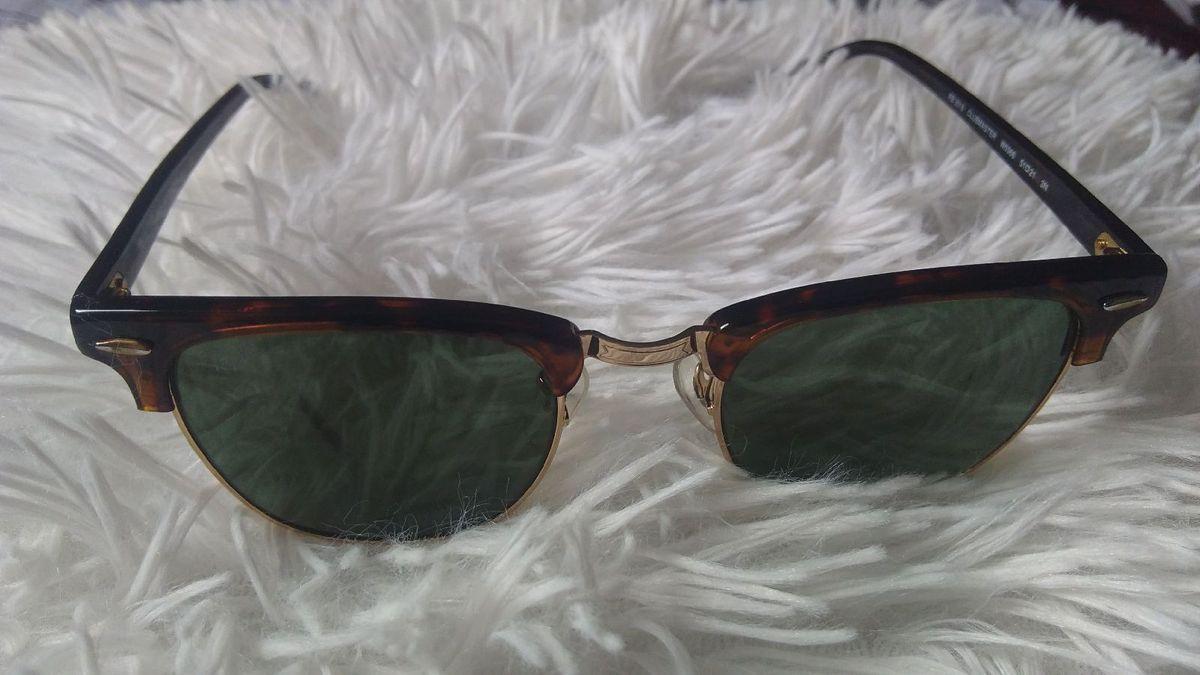 óculos de sol - óculos ray-ban