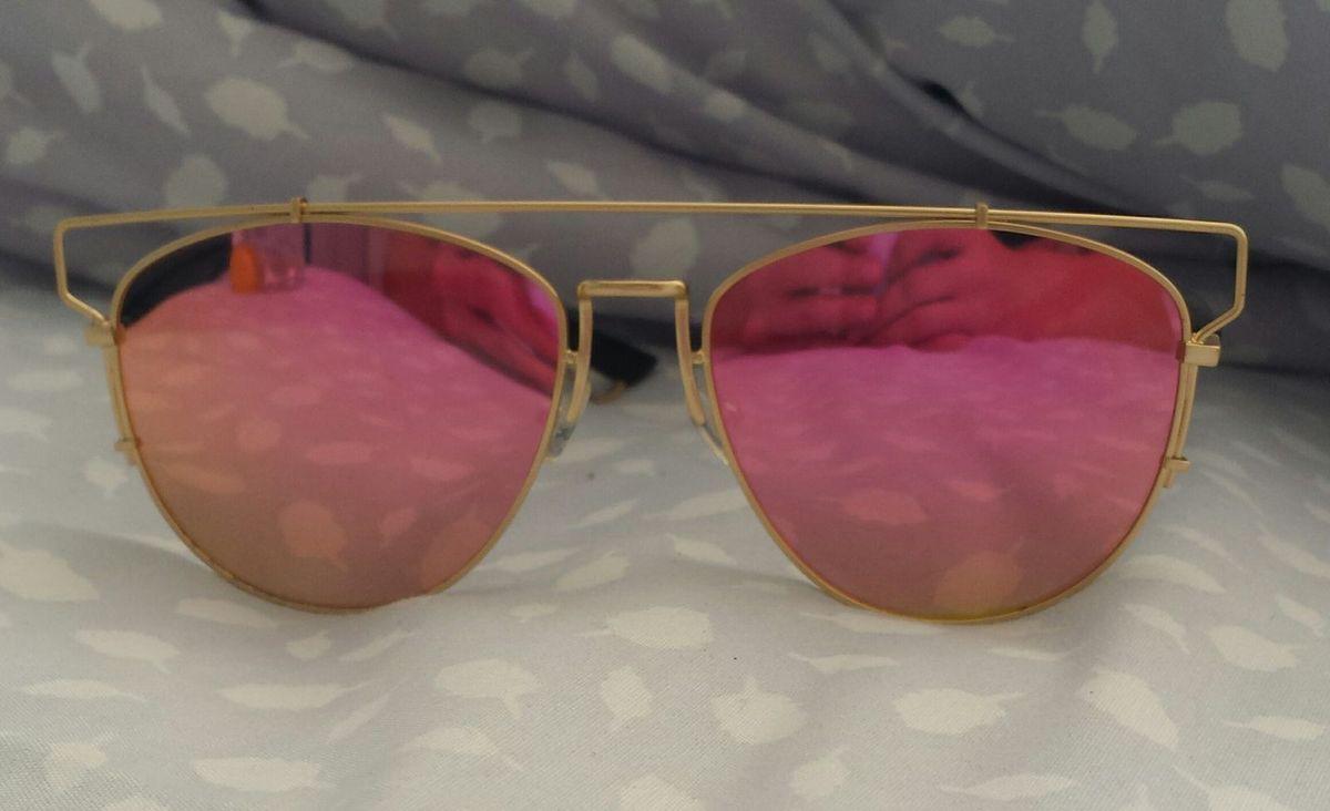 81ac184d9 óculos de sol - óculos morena rosa.  Czm6ly9wag90b3muzw5qb2vplmnvbs5ici9wcm9kdwn0cy8xmdi1ndazl2y4mtu4ndninte3owu1yty4mjezndnlowq1zjvimgqwlmpwzw