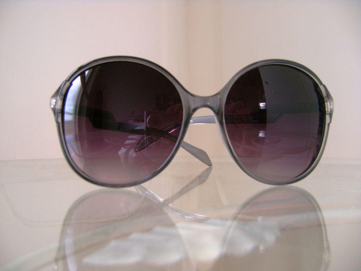 819f1edf4044e óculos de sol - óculos riachuelo.  Czm6ly9wag90b3muzw5qb2vplmnvbs5ici9wcm9kdwn0cy8zmda3ns9jzgq0yjdlngzmn2nhnjfmowm4n2y0yjrhyzlimtdmzc5qcgc  ...
