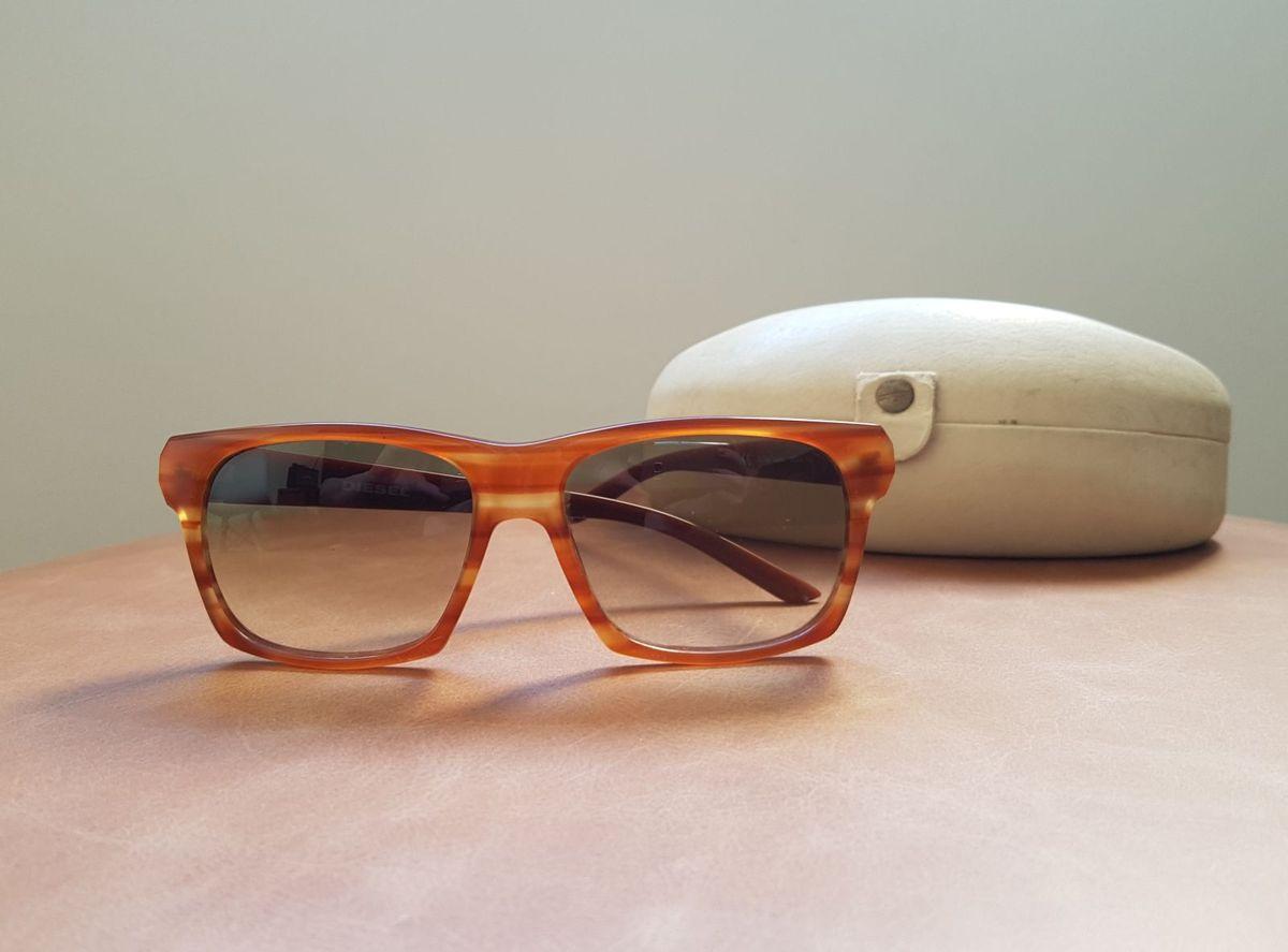 óculos diesel - óculos diesel
