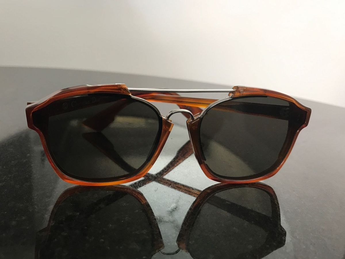 f8dbc9d41 óculos dior abstract - óculos dior.  Czm6ly9wag90b3muzw5qb2vplmnvbs5ici9wcm9kdwn0cy84ntmynzivyjg4mtzlmwe0otdhzmzjndu2mzrmntgxogvlzdm0njquanbn