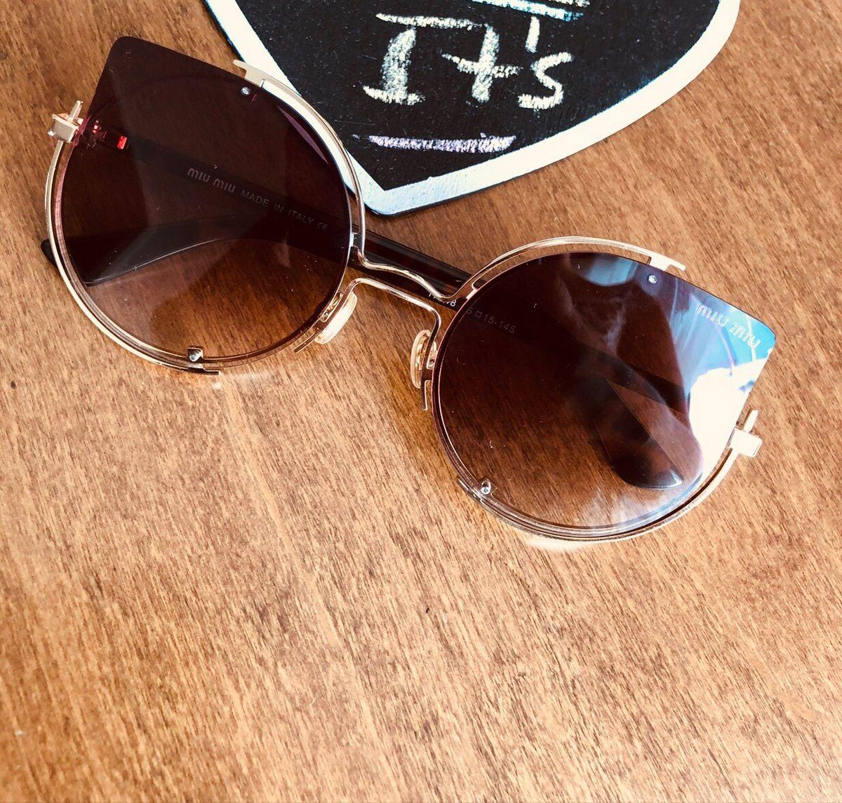 24329acd9fe4b óculos gucci oncinha com strass - óculos gucci.  Czm6ly9wag90b3muzw5qb2vplmnvbs5ici9wcm9kdwn0cy85nzuymtmxl2nmzda1yji0yti4mzvhzdljngzjnmjjztg5nda4mtu4lmpwzw  ...
