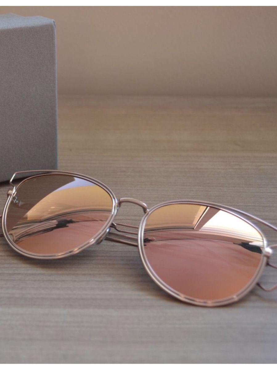 óculos dior original sideral 2 - óculos dior.  Czm6ly9wag90b3muzw5qb2vplmnvbs5ici9wcm9kdwn0cy82odc5ntqvmzy0otc5mwu0ngqyyjdmodiwy2ywoda1n2mymwvmmjeuanbn  ... d29bdd1851