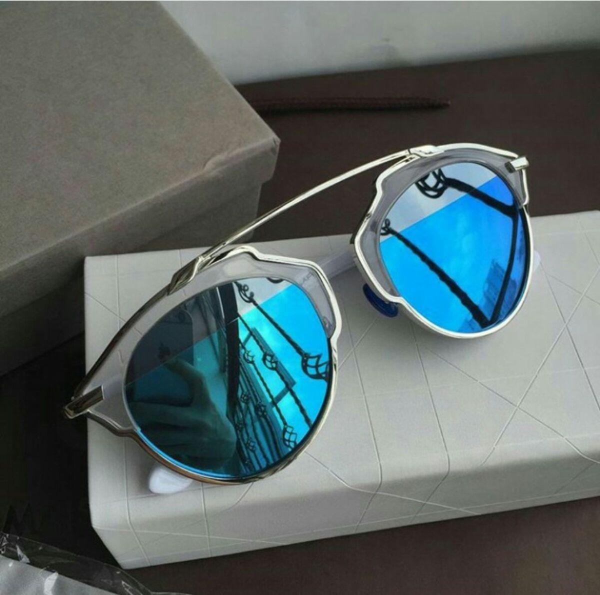 oculos dior so real azul - óculos dior.  Czm6ly9wag90b3muzw5qb2vplmnvbs5ici9wcm9kdwn0cy80mzg3njavztvhmwuzngy0ntqyyzzmyjziote3oddlmjhjmti4yjguanbn  ... 9150d90d2c
