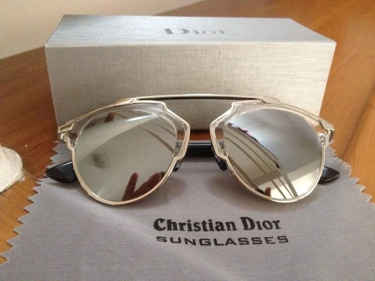 óculos dior so real prata - óculos dior.  Czm6ly9wag90b3muzw5qb2vplmnvbs5ici9wcm9kdwn0cy80mzg3njavmzrlntviywe0ogjlmjyzzjy0nwvjyzfimwnintnmmmyuanbn  ... a8ba78525c