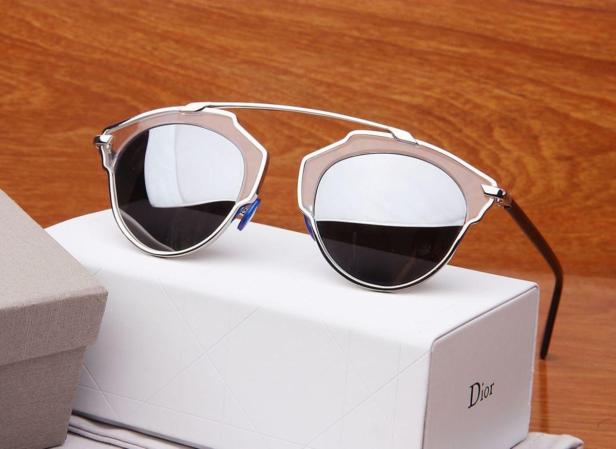 óculos dior so real prata - óculos dior.  Czm6ly9wag90b3muzw5qb2vplmnvbs5ici9wcm9kdwn0cy85odm4mtgvmdvkoddlzdi5ngm0nznhzje3ogq3mgiymte0ntu5ntiuanbn  ... cb80ef7bf2