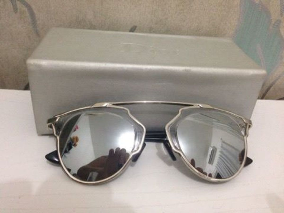76046ad950eca óculos dior so real - óculos dior.  Czm6ly9wag90b3muzw5qb2vplmnvbs5ici9wcm9kdwn0cy81mtqwmzuylzdiotg4nwq3yme5n2nlmdljnjljymq2ztuzodhkyjc5lmpwzw  ...