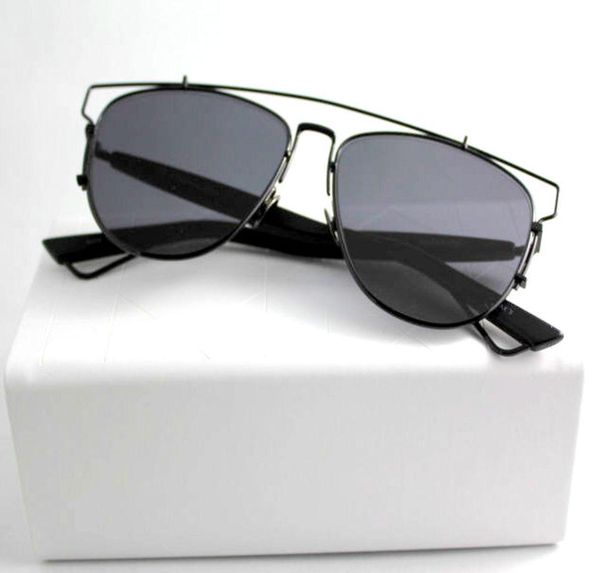óculos dior technologic preto - óculos dior.  Czm6ly9wag90b3muzw5qb2vplmnvbs5ici9wcm9kdwn0cy83mje5njcvzgq4mmqxmze1ogfinjmyywy1mjjhn2y4oge1mjq2yweuanbn  ... f0bb5dbd1c