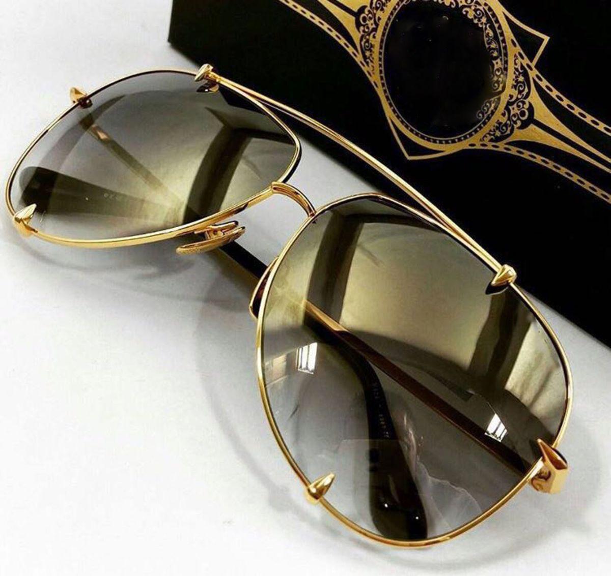 31cf31aaf14d0 óculos dita talon - óculos dita.  Czm6ly9wag90b3muzw5qb2vplmnvbs5ici9wcm9kdwn0cy80njcyotq2l2uxmwzhnmuxnmmymmfjnte4ytvkzwrlm2nlzmziotg4lmpwzw  ...