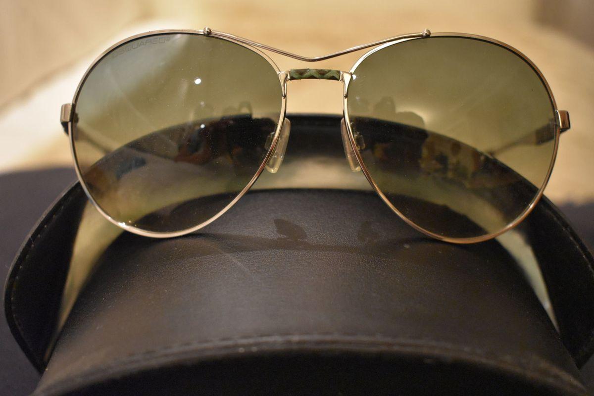 1c46bf3476cf6 oculos dsquared - óculos dsquared.  Czm6ly9wag90b3muzw5qb2vplmnvbs5ici9wcm9kdwn0cy81nzm2ndevymyzmjhhmmu0zgjmnju1oda2mje4zmjjnzm5nwm1mweuanbn  ...