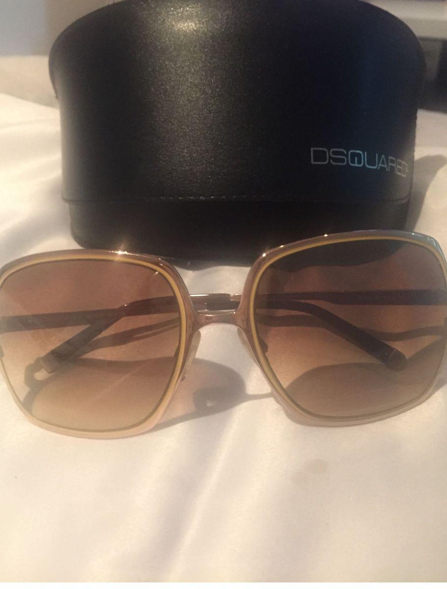 27e6a41fca24f oculos dsquared - óculos dsquared.  Czm6ly9wag90b3muzw5qb2vplmnvbs5ici9wcm9kdwn0cy84njmxotqvy2y3ownmote2ngy1mtjjn2e1zji5zmuxowjimtdkmjkuanbn