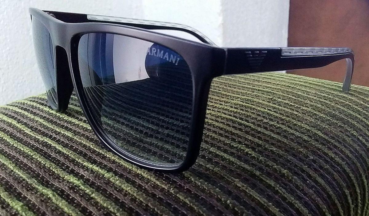 d60868a28 óculos empório armani degradê azul ea 5012 - óculos emporio-armani