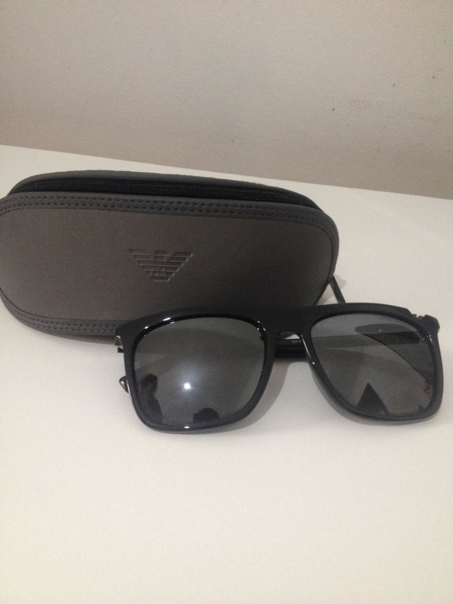 óculos emporio armani masculino - óculos armani.  Czm6ly9wag90b3muzw5qb2vplmnvbs5ici9wcm9kdwn0cy81oty1mti3lzjhzdq4oge0ndgwyzhmndc5mmjmzwu0zje0n2nmmwjmlmpwzw  ... b95325482c