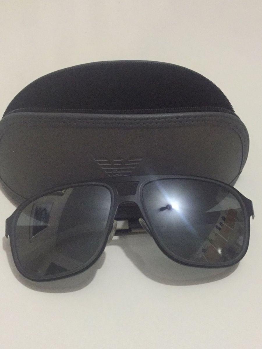 óculos emporio armani - óculos emporio armani.  Czm6ly9wag90b3muzw5qb2vplmnvbs5ici9wcm9kdwn0cy82ndm2ndkvmdbmzjmxndgzowu3ntgzntm0ogfkymi3odqzmdywntcuanbn  ... 97d44b7662