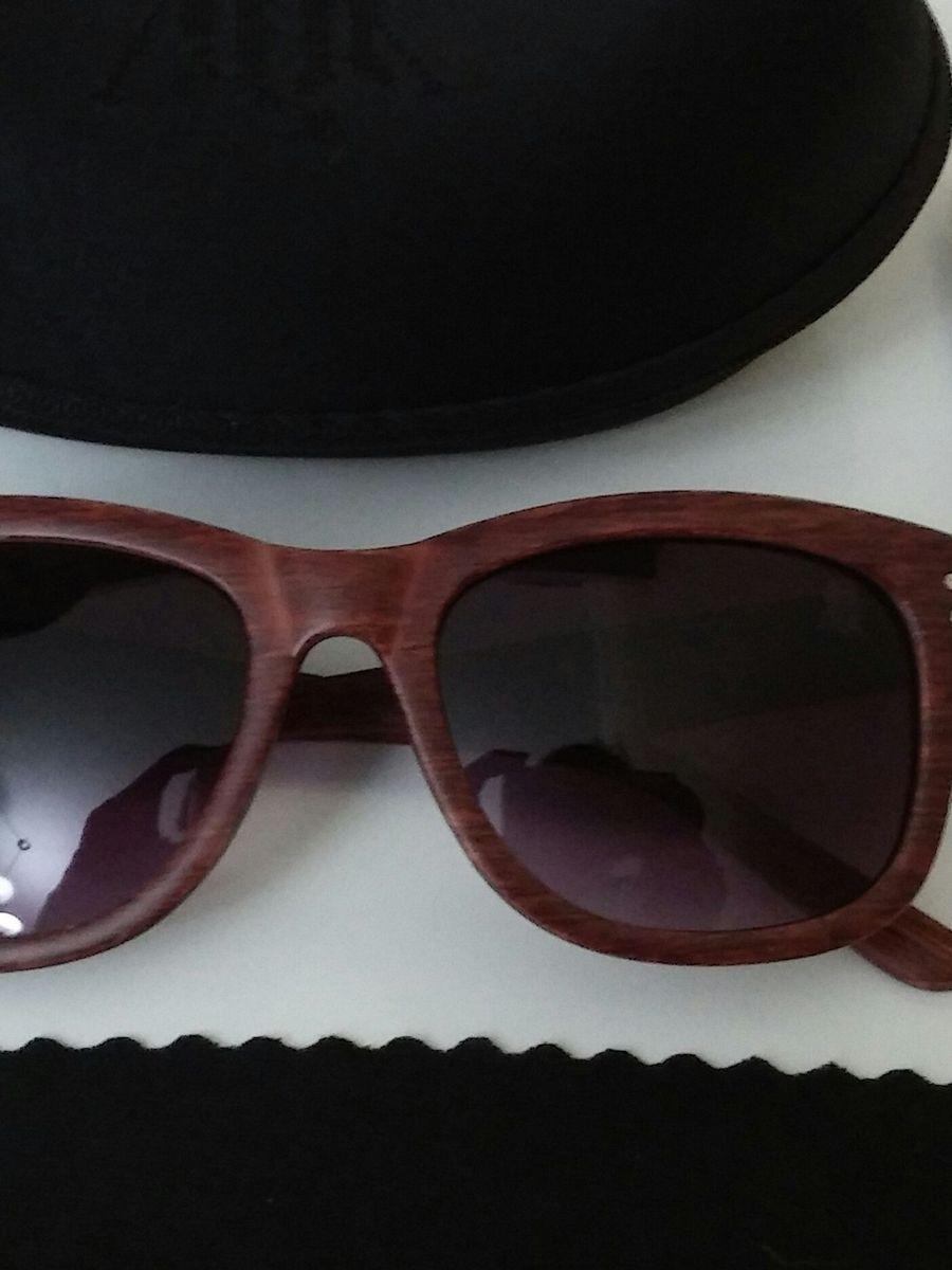 oculos escuro polo wear - óculos polo-wear.  Czm6ly9wag90b3muzw5qb2vplmnvbs5ici9wcm9kdwn0cy80mta1njgvmjy2njk0yta3mdawmwiwzdewnjlizda2ztawmmvmmtguanbn  ... 6919e92abd