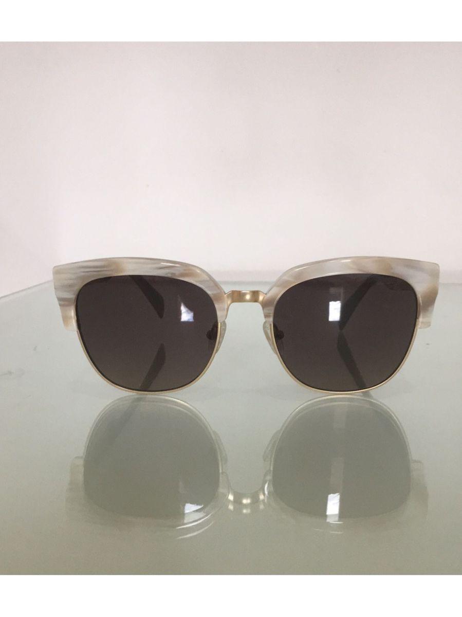 f2955666226ff Óculos Escuros Coleção Elvis Chilli Beans   Óculos Feminino Chilli ...