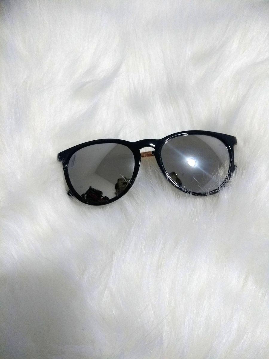 885cbba87d678 Óculos Espelhado Riachuelo