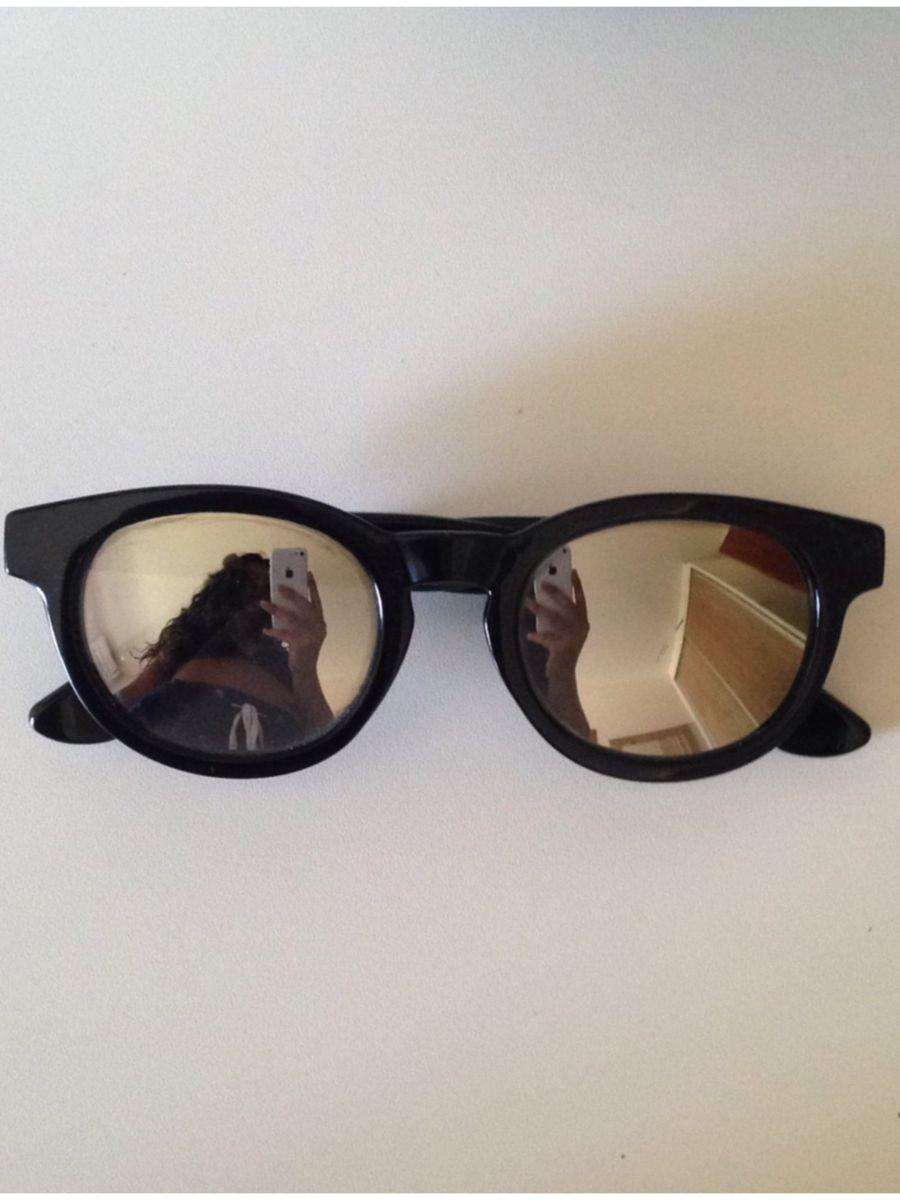 a39f5a12787bd óculos espelhado   vans - óculos vans.  Czm6ly9wag90b3muzw5qb2vplmnvbs5ici9wcm9kdwn0cy80oda3nzu2l2fjytzhnmrlnwjlntawnwezoddlntm1m2e1ytdkywy0lmpwzw  ...