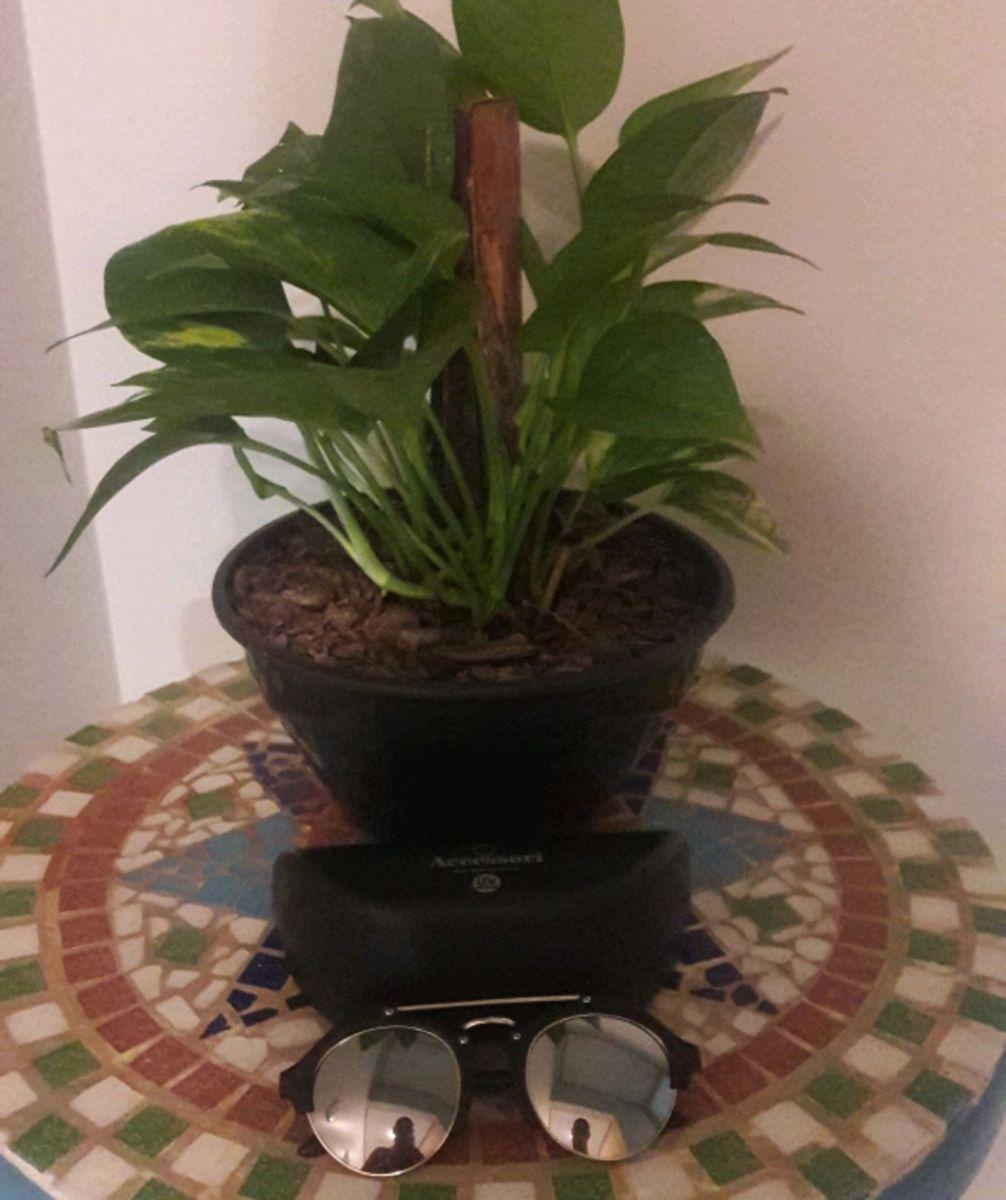 35eff351a087d óculos espelhado - óculos riachuelo.  Czm6ly9wag90b3muzw5qb2vplmnvbs5ici9wcm9kdwn0cy80njyyntq4lzmzote1ztkzzmq1ymmwnwnkmtazmzk4nwjkyjdhmty0lmpwzw  ...