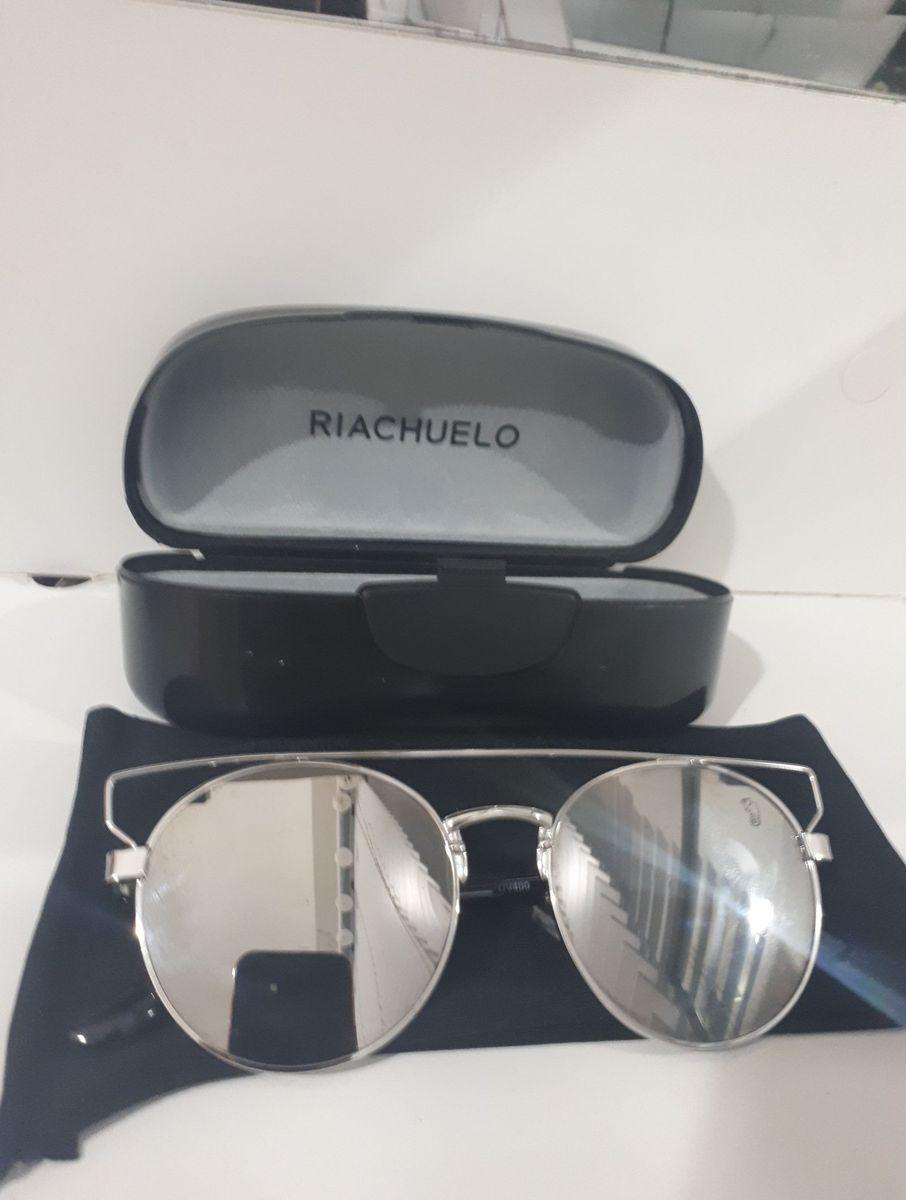 4f65b1548e4c2 óculos espelhado - óculos riachuelo.  Czm6ly9wag90b3muzw5qb2vplmnvbs5ici9wcm9kdwn0cy84ndg5mzk1lzfmngnlzti1mwzkztq3yjfly2m0otfmnge1nzdhmwe4lmpwzw  ...