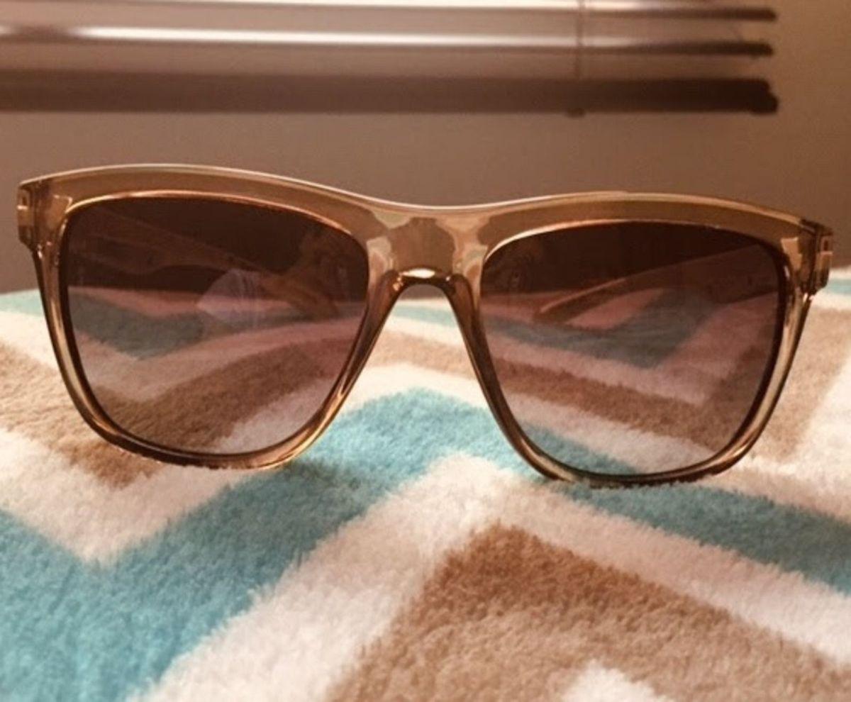 óculos esportivo - óculos speedo.  Czm6ly9wag90b3muzw5qb2vplmnvbs5ici9wcm9kdwn0cy81mji4nzixl2riyjvmntk1nti2nthlzme5owflymnimdvmmtnhyjhllmpwzw  ... 160b690a19